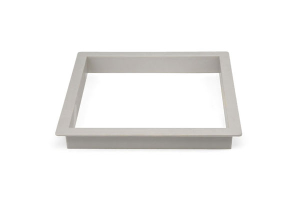 double-outlet-grommet-grey_front